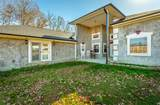 560 Johnson Rd - Photo 117