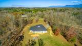 560 Johnson Rd - Photo 12