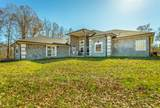 560 Johnson Rd - Photo 121