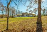 560 Johnson Rd - Photo 122