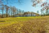 560 Johnson Rd - Photo 123