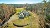 560 Johnson Rd - Photo 13
