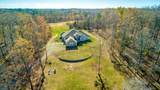 560 Johnson Rd - Photo 14