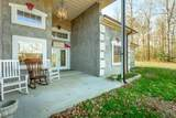 560 Johnson Rd - Photo 15