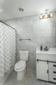 560 Johnson Rd - Photo 23
