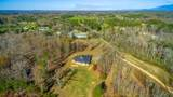 560 Johnson Rd - Photo 94