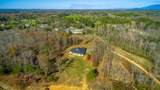 560 Johnson Rd - Photo 95