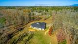 560 Johnson Rd - Photo 98