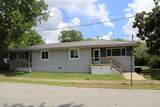 520 Holly St - Photo 1