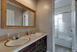 7405 Irongate Dr - Photo 12