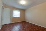 7405 Irongate Dr - Photo 14