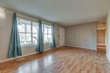 7405 Irongate Dr - Photo 4