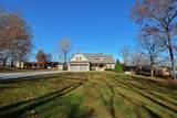 11709 Crestwood Tr - Photo 3