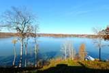 11709 Crestwood Tr - Photo 42