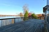 11709 Crestwood Tr - Photo 43