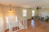 923 Chestnut Wood Ln - Photo 2