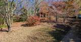 923 Chestnut Wood Ln - Photo 24