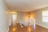 923 Chestnut Wood Ln - Photo 3