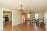 923 Chestnut Wood Ln - Photo 4