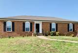 8126 Holly Crest Dr - Photo 1