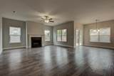6538 Satjanon Drive - Photo 4