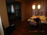 4710 Fairwood Ln - Photo 12