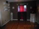4710 Fairwood Ln - Photo 22