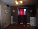 4710 Fairwood Ln - Photo 23