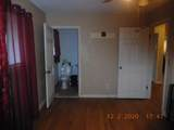 4710 Fairwood Ln - Photo 24