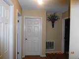 4710 Fairwood Ln - Photo 28