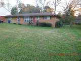 4710 Fairwood Ln - Photo 3