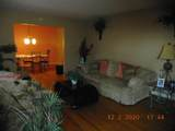 4710 Fairwood Ln - Photo 8