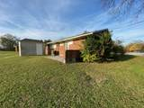 4602 Fall Creek Rd - Photo 2