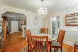 915 Clarendon St - Photo 19
