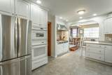 915 Clarendon St - Photo 21