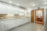 915 Clarendon St - Photo 23