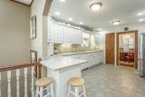 915 Clarendon St - Photo 25