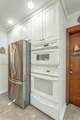 915 Clarendon St - Photo 31