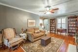 915 Clarendon St - Photo 42