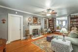 915 Clarendon St - Photo 43