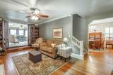 915 Clarendon St - Photo 46