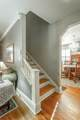 915 Clarendon St - Photo 47