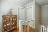 915 Clarendon St - Photo 48