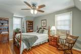 915 Clarendon St - Photo 49