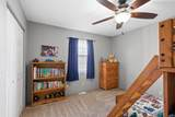 10004 Runyan Hills Ln - Photo 25