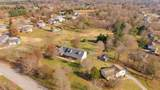 10004 Runyan Hills Ln - Photo 43