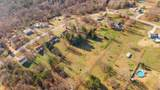 10004 Runyan Hills Ln - Photo 47