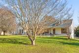 10004 Runyan Hills Ln - Photo 49