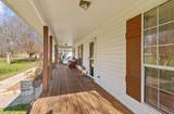10004 Runyan Hills Ln - Photo 6
