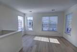 4201 Regency Ct - Photo 10
